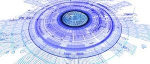 La Blockchain c'est quoi?