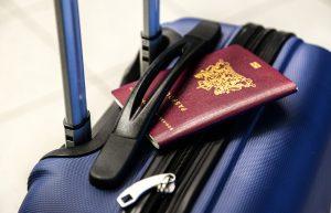 Astuces pour rallier efficacement un séjour en Inde et un voyage d'affaires
