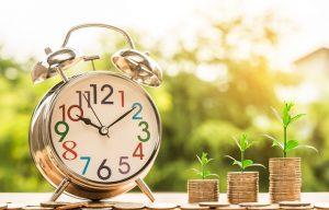 Comment obtenir un crédit au meilleur taux ?