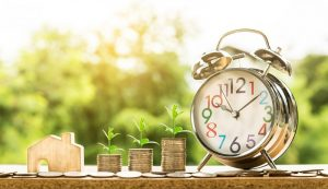 Comment obtenir le meilleur prêt immobilier