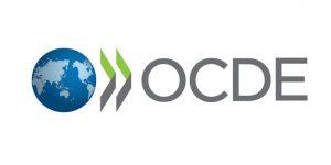 Rapport de l'OCDE : Une alerte lancée aux gouvernements des pays développés face à la situation de la classe moyenne
