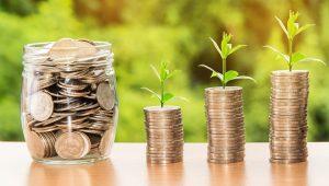 Face à une CSG en baisse : Les retraités demandent une augmentation de leur ressource