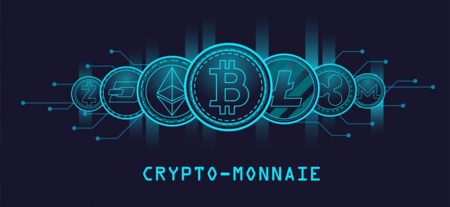 Tout ce que vous devez savoir sur le crypto-monnaie