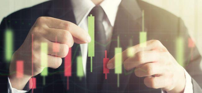 Comprendre le trading et les meilleurs plateformes pour débutants