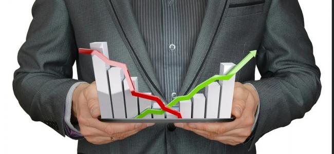Comment trouver le meilleur broker pour faire le trading